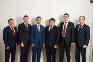 адвокаты по семейным делам Челябинск