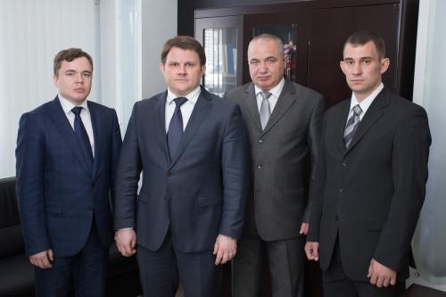 уголовные адвокаты в Челябинске