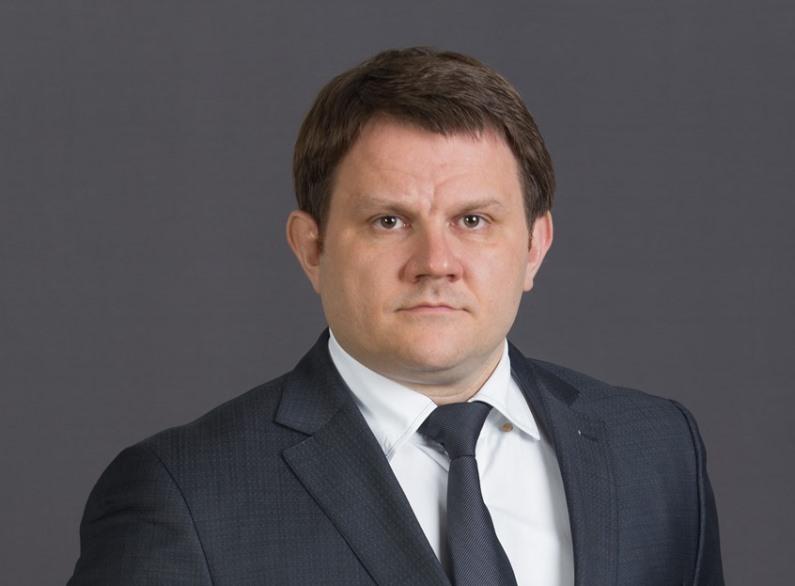 адвокат по уголоовным делам Филатов