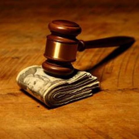 порядок взыскания судебных расходов с нескольких ответчиков