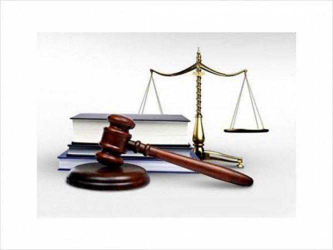 адвокат или юрист Челябинск