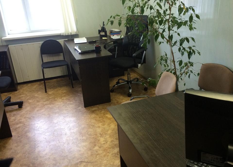 адвокат по жилищным спорам москва