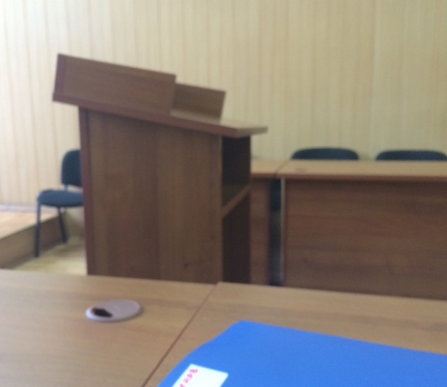 Глава IV. Права и обязанности граждан РФ в области защиты населения