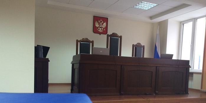 уголовный адвокат Челябинск