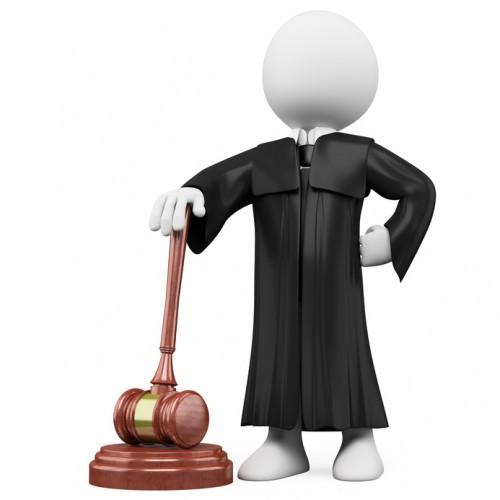 «Уголовную» недоимку взыщут дважды