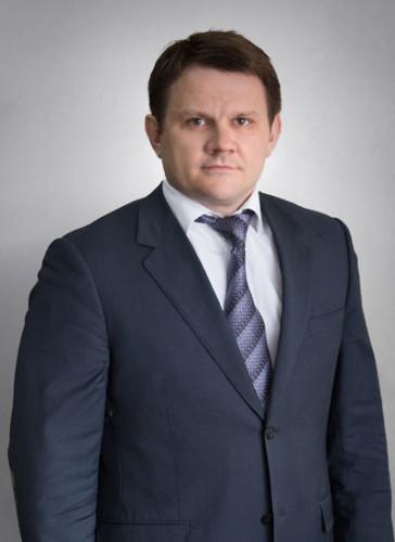 адвокаты по уголовным делам г челябинск обнаружил
