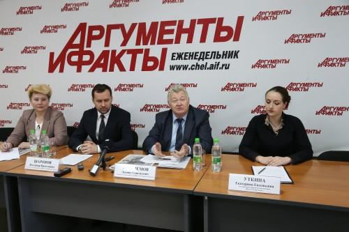 Пресс-конференция_АиФ_Уткина5