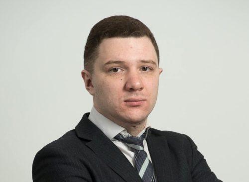 адвокат по алиментам Челябинск
