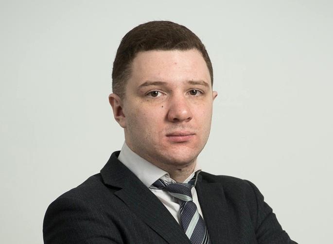 адвокат большаков
