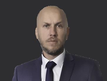 юрист челябинск