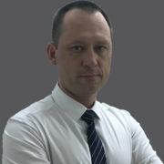 юрист по трудовому праву в Челябинске