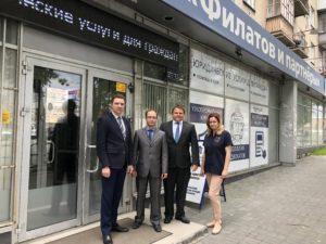 адвокаты по наркотикам в Челябинске