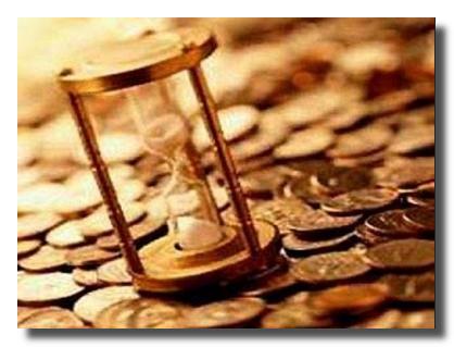 взыскание задолженности с процентами