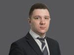адвокат Челябинск