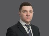 уголовный адвокат у Челябинске