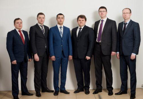Услуги адвоката в Челябинске