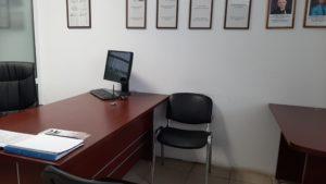 консультация по арбитражным делам