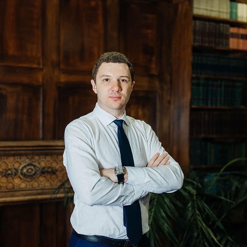 бухгалтерское обслуживание москва заклицкий и партнеры