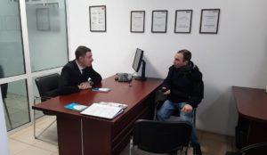 Консультация адвоката Челябинск