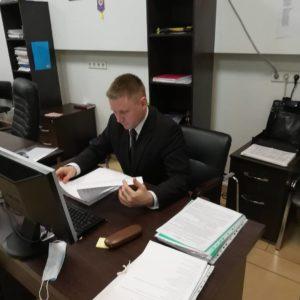 юрист по банкротству челябинск