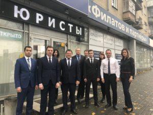 адвокат по жилищным вопросам челябинск