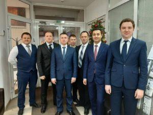 адвокаты по гражданским делам в Челябинске